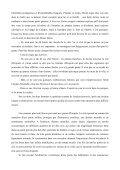 CALYPSO Horon, fils et petit-fils de forgeron, décida ce ... - Werna.fr - Page 6