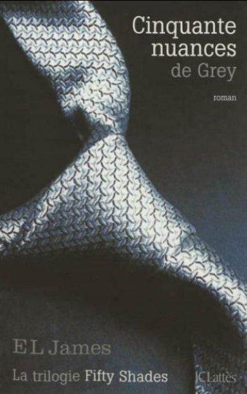 Cinquante Nuances de Grey (Tome-1).pdf