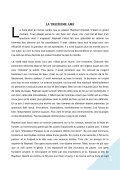 Le huitième jour : Tome 1 - Alwaysdata - Page 2