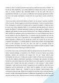 Le huitième jour : Tome 1 - Alwaysdata - Page 3