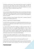 Le huitième jour : Tome 1 - Alwaysdata - Page 4
