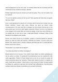 Le huitième jour : Tome 1 - Alwaysdata - Page 5