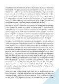 Le huitième jour : Tome 1 - Alwaysdata - Page 7