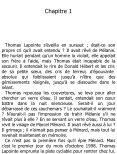 Sans pardon - Oricom Internet - Page 7