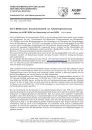 080220 ZMZ-NRW - AGBF NRW
