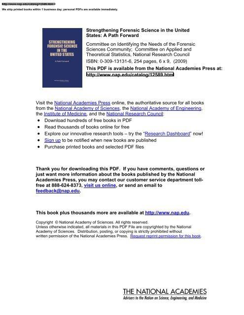 Opaque//Blue Pack of 5000 Inc. Scientific Specialties 2002-51S Tethered Cap