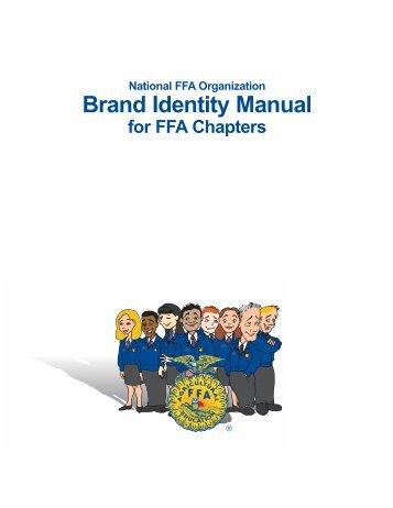 FFA Brand ID Manual 03