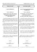 186 Kb 0' 46 - Regione Autonoma Valle d'Aosta - Page 2