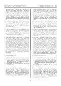 186 Kb 0' 46 - Regione Autonoma Valle d'Aosta - Page 3