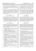 186 Kb 0' 46 - Regione Autonoma Valle d'Aosta - Page 5