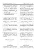 186 Kb 0' 46 - Regione Autonoma Valle d'Aosta - Page 7
