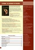 Nouvelles africom - Page 2