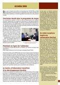 Nouvelles africom - Page 3