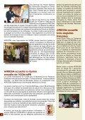 Nouvelles africom - Page 4