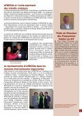 Nouvelles africom - Page 5