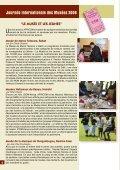 Nouvelles africom - Page 6