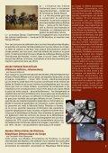 Nouvelles africom - Page 7