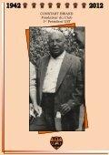 TANGO_FOOT_70e_anniversaire_US_Thouaré.pdf - US Thouaré - Page 2