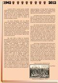 TANGO_FOOT_70e_anniversaire_US_Thouaré.pdf - US Thouaré - Page 3