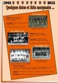TANGO_FOOT_70e_anniversaire_US_Thouaré.pdf - US Thouaré - Page 4