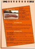 TANGO_FOOT_70e_anniversaire_US_Thouaré.pdf - US Thouaré - Page 5