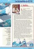 union nationale des syndicats autonomes - Syndicat National du ... - Page 3