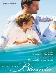 Le retour d'un père - Une nuit... pour la vie - Index of - Free