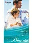 Le retour d'un père - Une nuit... pour la vie - Index of - Free - Page 2