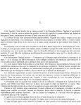 Le retour d'un père - Une nuit... pour la vie - Index of - Free - Page 4