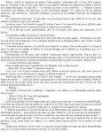 Le retour d'un père - Une nuit... pour la vie - Index of - Free - Page 7