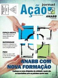 acao213-1 - Anabb