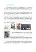 LE GRILLE PAIN LE GRILLE PAIN - ENSGSI-Promo-2013 - Page 4