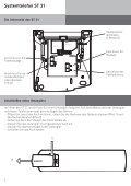 anonym öffnen - Fastbot - Seite 4