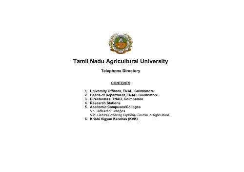 5. Dr. R. Arunachalam, ph: