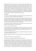 Bedeutung der Tränkewassermenge und –qualität für Milchvieh - Seite 2