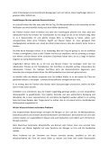 Bedeutung der Tränkewassermenge und –qualität für Milchvieh - Seite 3