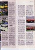 Sicav à haut tendement - RetroCalage.com - Page 4