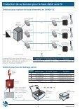 Protection de surtension pour le haut débit sans fil - Erico - Page 4