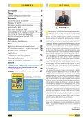 Surveillez en permanence votre réseau électrique ... - Chauvin-Arnoux - Page 2