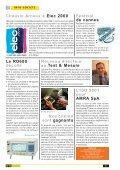 Surveillez en permanence votre réseau électrique ... - Chauvin-Arnoux - Page 3