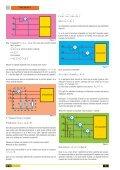 Surveillez en permanence votre réseau électrique ... - Chauvin-Arnoux - Page 5