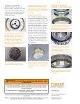 Automotive - Timken - Page 2