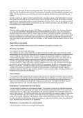 General Terms and Conditions of the Albertina Webshop and Online ... - Page 2