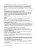 General Terms and Conditions of the Albertina Webshop and Online ... - Page 3