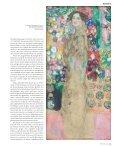 Parnass 3/2009 - Albertina - Page 2