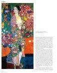 Parnass 3/2009 - Albertina - Page 3