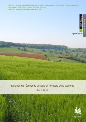 Fichier pdf téléchargement - Portail de l'Agriculture wallonne