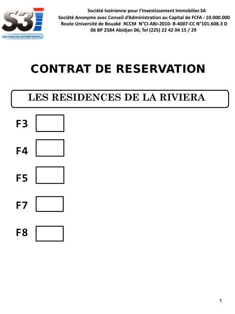 Article 3 Prix De Vente