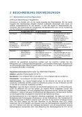 Uv-Strahlungsemission von Beleuchtungsquellen Datenkatalog ... - Page 5