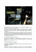 Uv-Strahlungsemission von Beleuchtungsquellen Datenkatalog ... - Page 7
